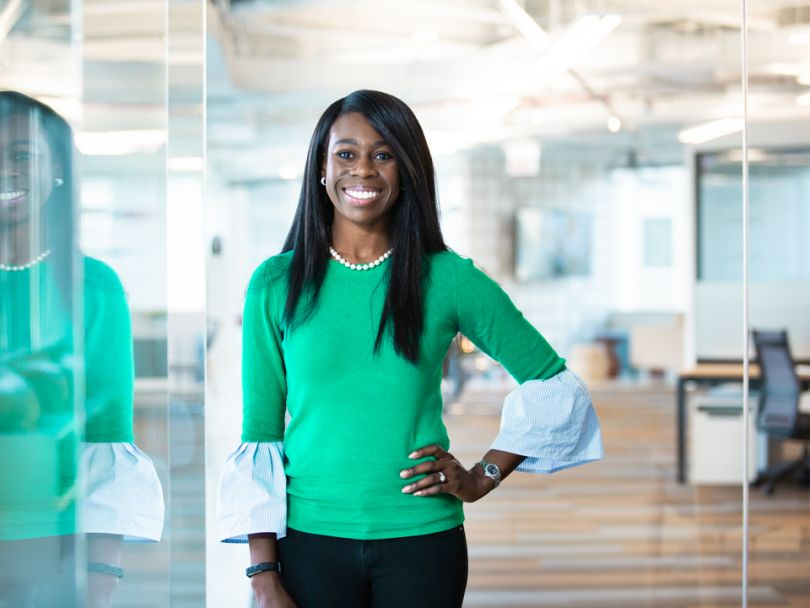 How 5 Women CEOs Found Success in Chicago Tech
